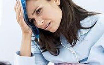 Allergiaoireita, Aivastelua, Flunssaa? Apua Homeopatiasta!